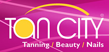 Visit Tan City Newry website