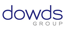 Dowds Group, Ballymoney Company Logo