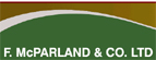 Visit F. McParland & Co. Ltd website
