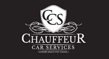 Visit Chauffeur Car Services website
