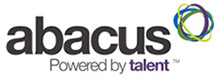 Abacus Professional RecruitmentLogo
