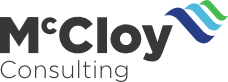 McCloy Consulting LtdLogo