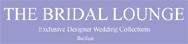 Visit The Bridal Lounge website