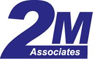 Visit 2M Associates Ltd website