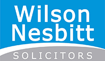 Visit Wilson Nesbitt Solicitors website