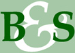 B & S Office Equipment Ltd Logo