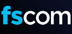 Compliance Ireland Regulatory Services Ltd Logo