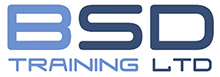 BSD Training Ltd Logo