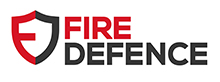 Fire Defence Logo