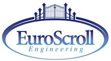 Visit Euroscroll website