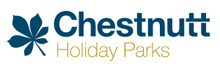 Chestnutt Holiday Parks - AnnalongLogo