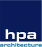Visit HPA Architecture Ltd website
