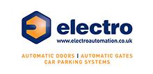 Visit Electro Automation ( NI ) Ltd website