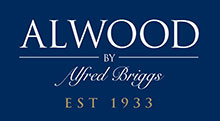 Alwood Kitchens Logo