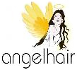 Angel HairLogo