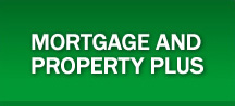 Mortgage and Property Plus Estate Agents Omagh Logo