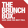 Visit The Brunch Box Sandwich Company Ltd website