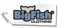 Visit BigFish Clothing website