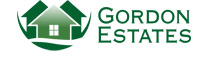 Gateway NI Property & Estates Management LtdLogo