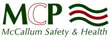Visit McCallum Safety & Health website