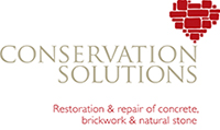 Conservation Solutions LtdLogo