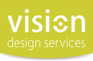 Vision Design Services Logo