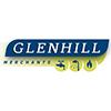 Glenhill Merchants Ltd