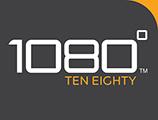 Visit 1080 website