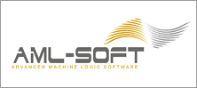 AML-Soft Ltd Logo