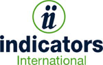 Indicators International Ltd, Magherafelt Company Logo
