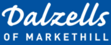 Dalzells of MarkethillLogo