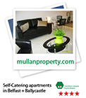 Mullan Apartments to RentLogo