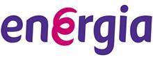 Visit Energia website