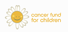Visit Cancer Fund for Children website