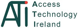Access Technology IrelandLogo