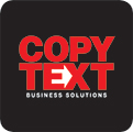 Visit Copytext Group website
