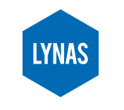 Visit Lynas Foodservice website