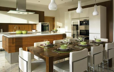 robinson interiors belfast kitchen design belfast kitchen design ni modern kitchens belfast