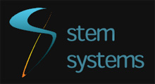 Stem Systems Logo