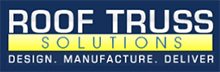 Roof Truss Solutions Logo