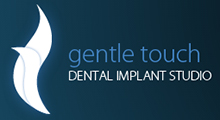 Gentle Touch Dental StudioLogo