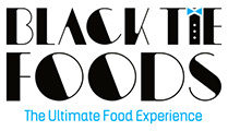 Visit Black Tie Foods website
