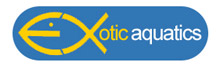 Visit Exotic Aquatics website