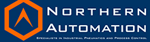 Northern Automation Ltd Logo