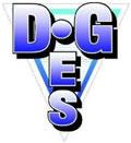 Visit Down Garage Equipment Services website
