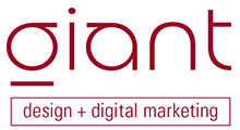Visit Giant Design website