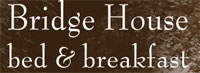Bridge House Bed & BreakfastLogo