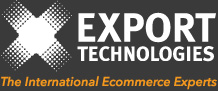 Export TechnologiesLogo