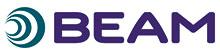 Visit Beam Vacuum & Ventilation website