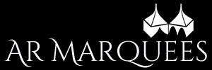 Visit AR Marquees ( Ireland ) website